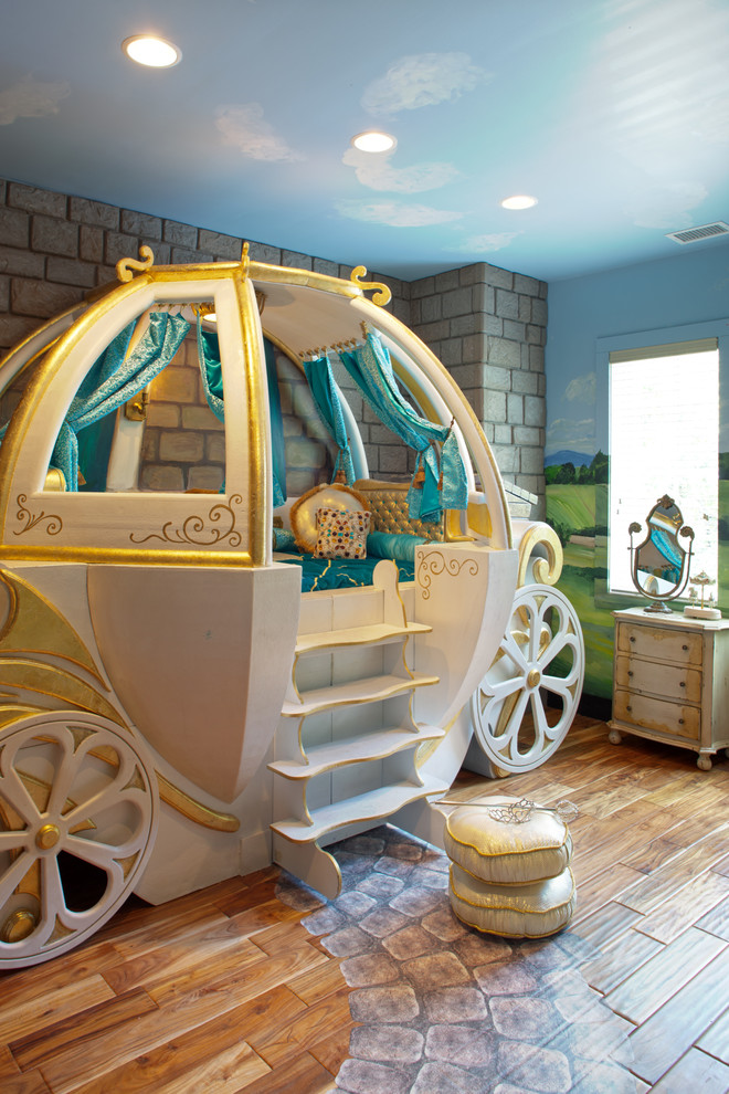 Girls Comforter Sets Kids Eclectic with Bed Curtain Beige Carriage Blue Bedding Carriage Carriage Bed Floor Design Girls