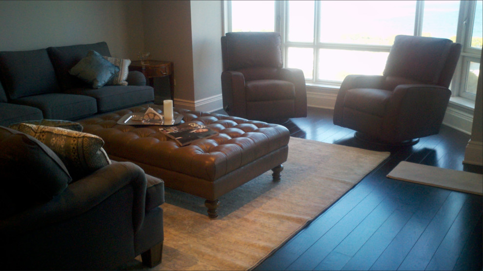 Glider Recliner Living Room Traditional with Area Rug Leather Ottoman Sectional Swivel Glider Recliners 2