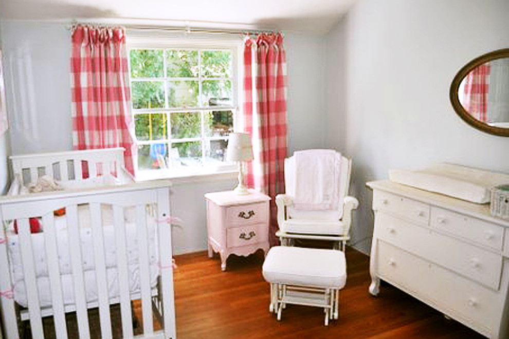 Gliding Chair Kids Traditional with Baby Nursery Baby Room Decor Changing Table Gliding Rocking Chair Interior Design