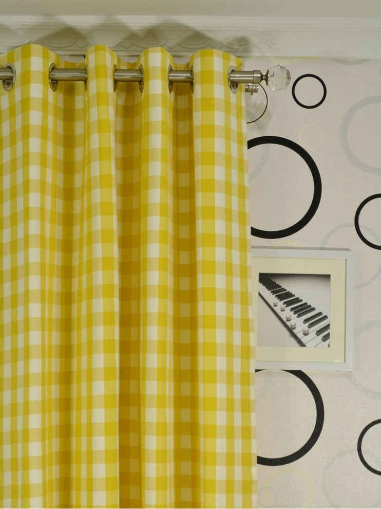 Grommet Curtain Panels Bedroom Modern with Cotton Curtains Curtain Drapery Draperies Drapes Gold Curtains Gold Drapes Grommet Curtains1