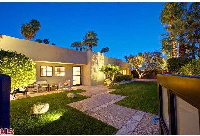 Halltree Entry Contemporary with Herringbone Tile Modern Landscape Pavers