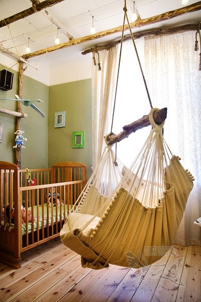 Hammock Chairs Kids with None