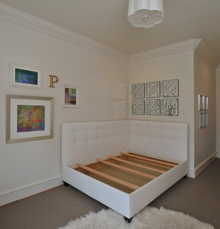 Headboards for Queen Beds Bedroom Traditional with None 1