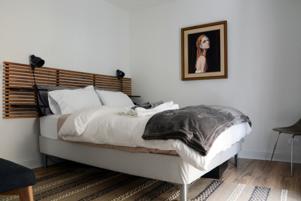 Headboards Ikea Bedroom Industrial with My Houzz
