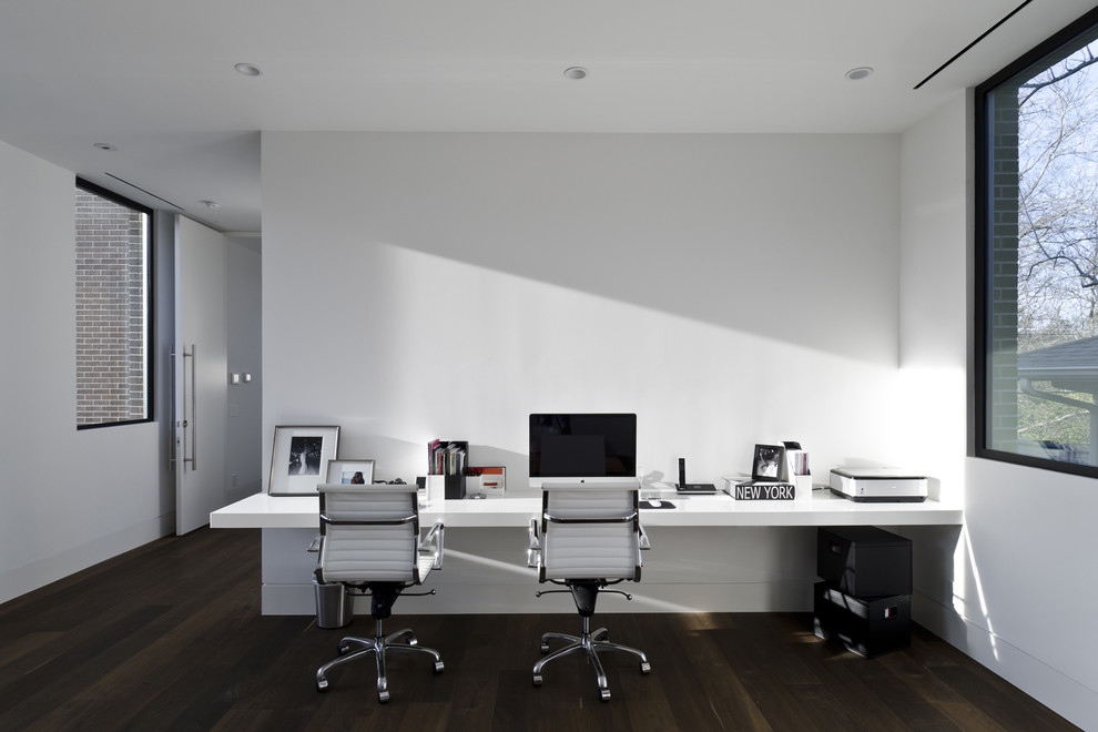 Heavy Duty Office Chairs Home Office Modern with Aluminum Group Cantilever Cantilevered Desk Eames French Oak Home Office Leather Desk