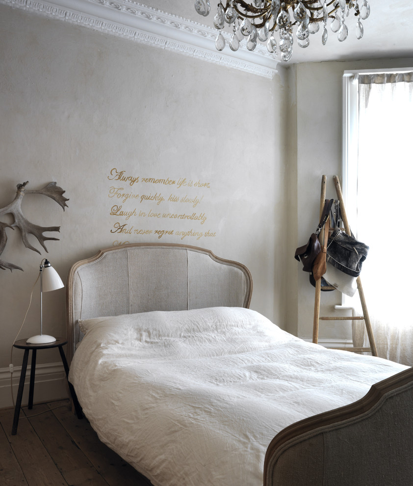 Hooker Bedroom Furniture Bedroom Shabby Chic with Bed Chandelier Crown Molding France French Country House French Countryside Linen Stool