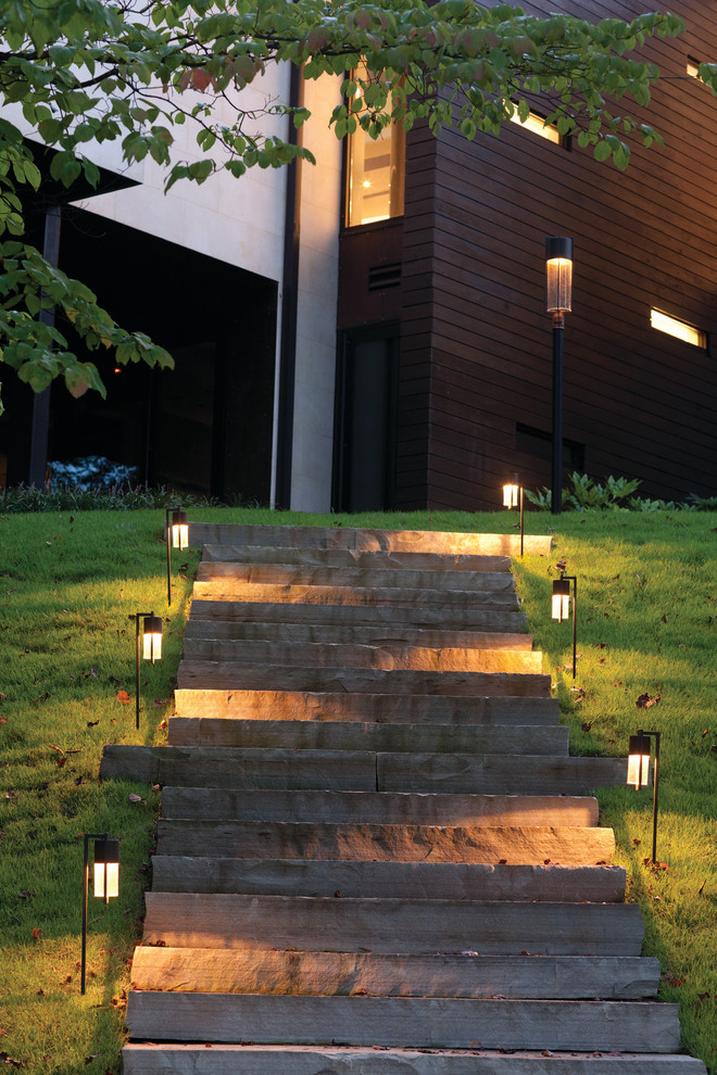 Inexpensive Area Rugs Exterior Contemporary with Dock Lighting Hinkley Outdoor Lighting Hinkley Path Light Outdoor Path Lighting
