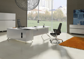 jesper office Home Office Modern with Jesper Office 481 White Lacquer Executive Desk with Right Re Kids Desks