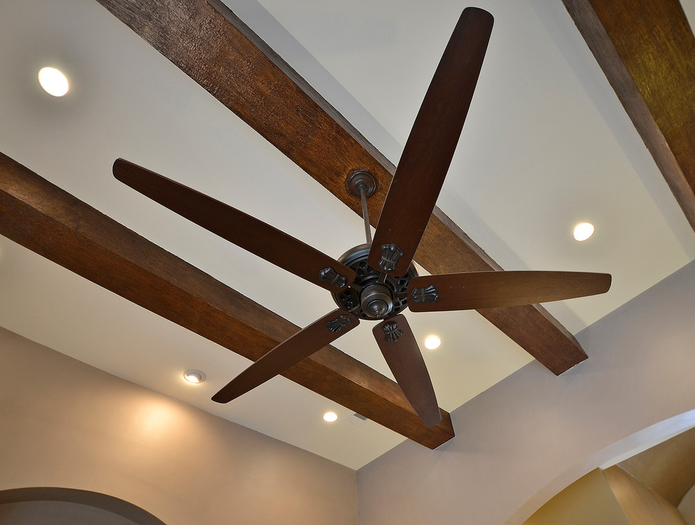 Kichler Ceiling Fans Living Room with Kichler Monarch Ceiling Fan Legend Lighting
