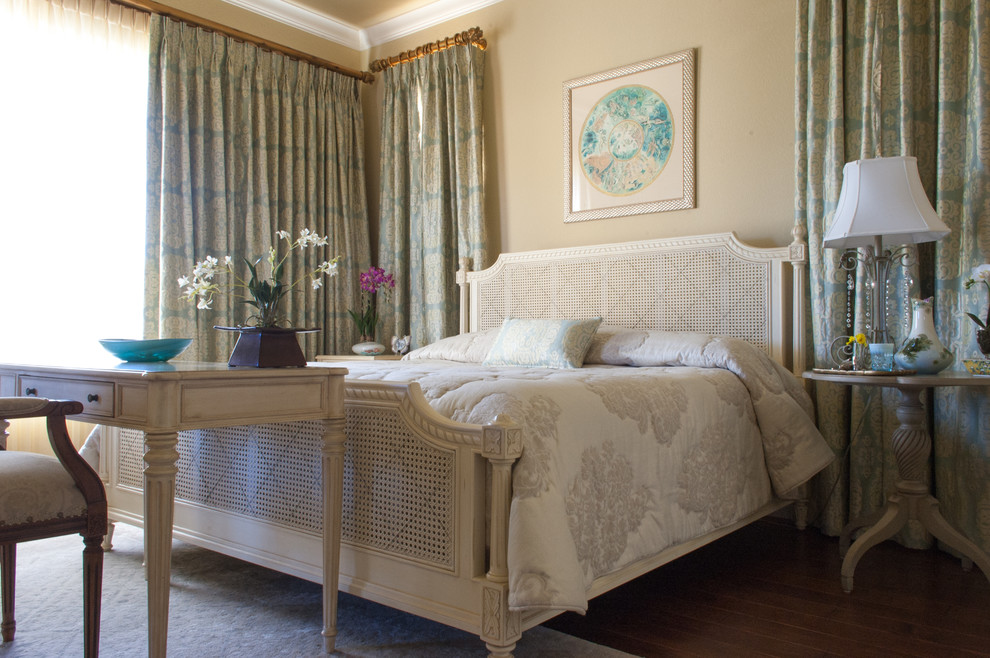King Quilts Bedroom Transitional with Bedroom Coverlet Custom Drapery Drapes Pillow