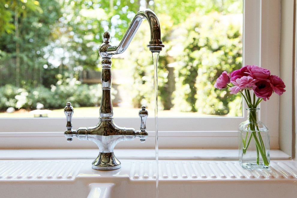 Kingston Brass Faucet Kitchen Traditional with None