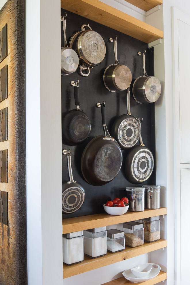 Kitchen Canisters Kitchen Contemporary with Built in Shelves Hanging Pot Rack Kitchen Canisters Kitchen Storage Pot Hooks