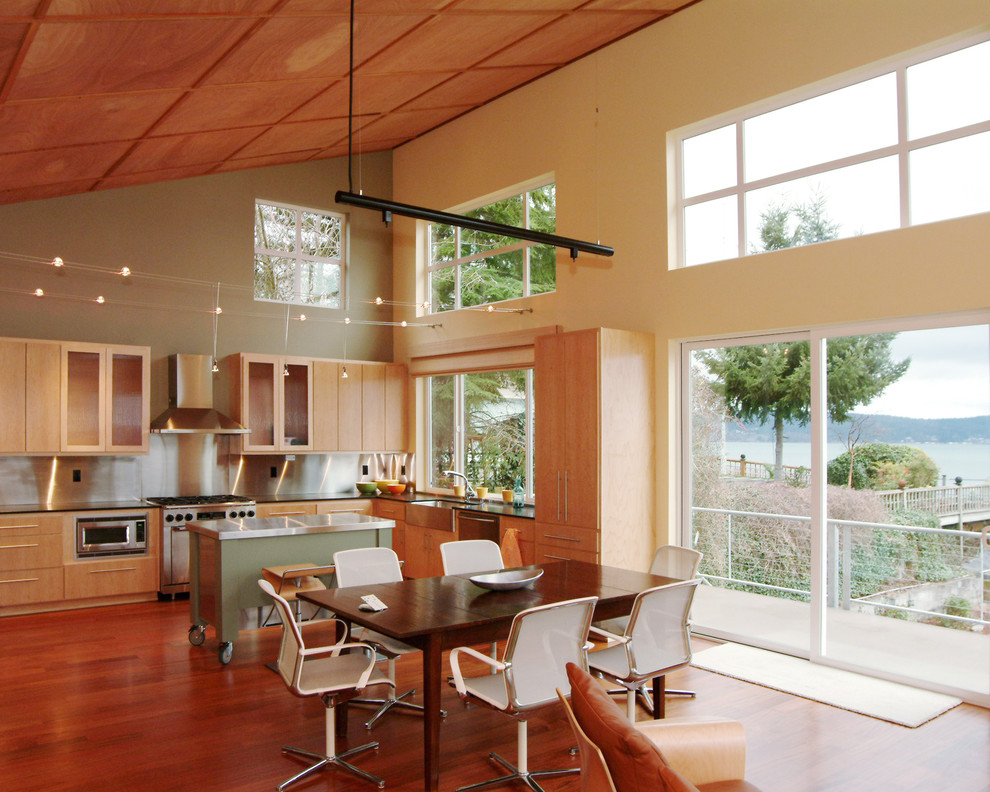 Kitchen Carts on Wheels Kitchen Modern with Chair High Ceiling Kitchen Island with Wheels Kitchen Table Mobile Kitchen Island