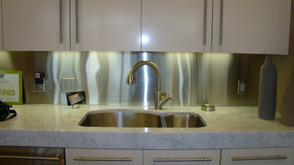 Kitchen Sink Drain Spaces Contemporary with Affluence Sink Deep Stainless Steel Kitchen Sinks Drain Drop in Stainless Steel