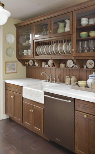 Kohler Kitchen Faucets Kitchen with None