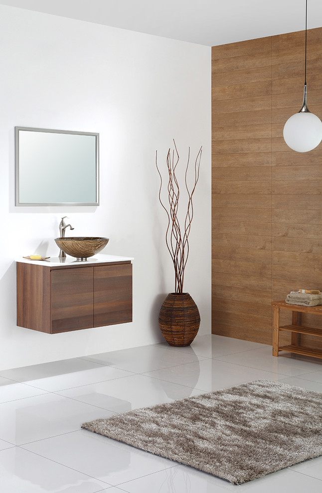 Kraus Faucets Bathroom Contemporary with Bathroom Bathroom Centerpieces Bathroom Faucets Bathroom Hardware Bathroom Sink Contemporary Contemporary Design