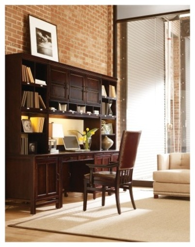 l shaped desk with hutch Home Office Modern with 48 inch office desk Contemporary office furniture l shaped desk with hutch