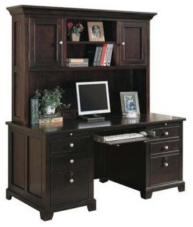 L Shaped Desk with Hutch Home Office Modern with 48 Inch Office Desk Contemporary Office Furniture L Shaped Desk with Hutch2