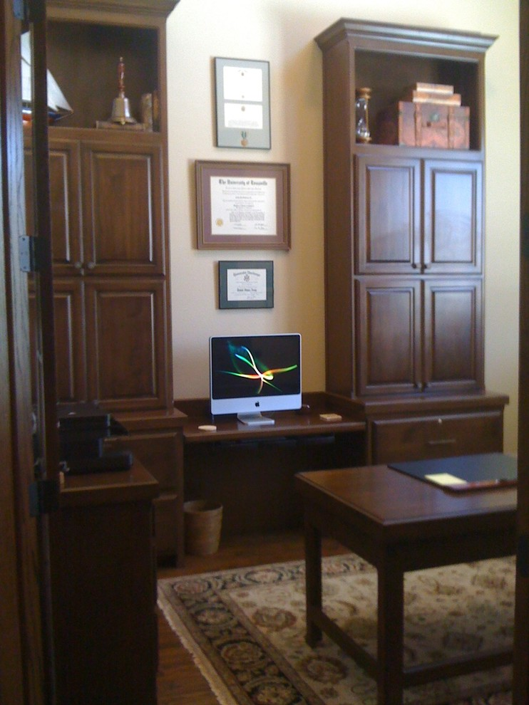 Lateral File Cabinet Wood Home Office Traditional with Bookcases Built in Storage Credenza Desk Lateral File Cabinet 1