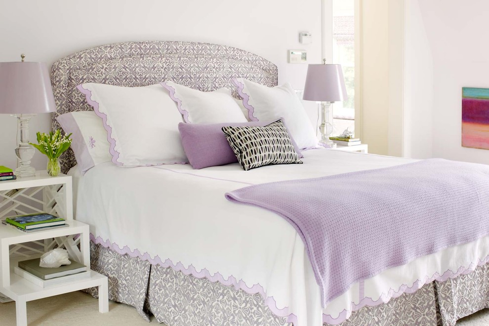 Lavender Bedding Bedroom Traditional With Lavender Bedding Lavender Lamp  Shade Lavender Table Lamp Lavender Throw Pillow Light