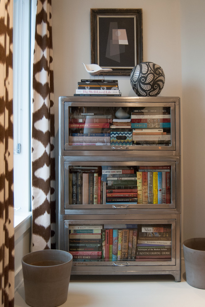 lawyers bookcase Home Office Eclectic with Barrister book case glass cabinet home organization media storage stainless cabinet storage