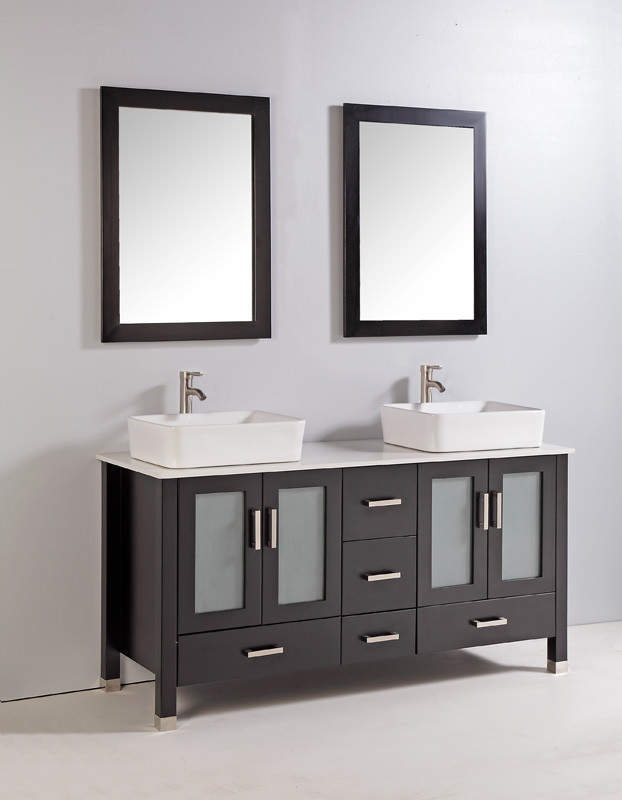 Legion Furniture Spaces with Antique Bathroom Vanities Bathroom Vanities Legion Bathroom Vanities Rustic Bathroom Vanities 2