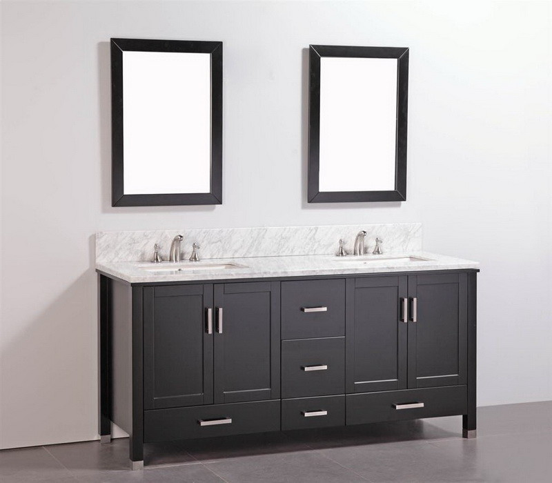 Legion Furniture Spaces with Antique Bathroom Vanities Bathroom Vanities Legion Bathroom Vanities Rustic Bathroom Vanities 3