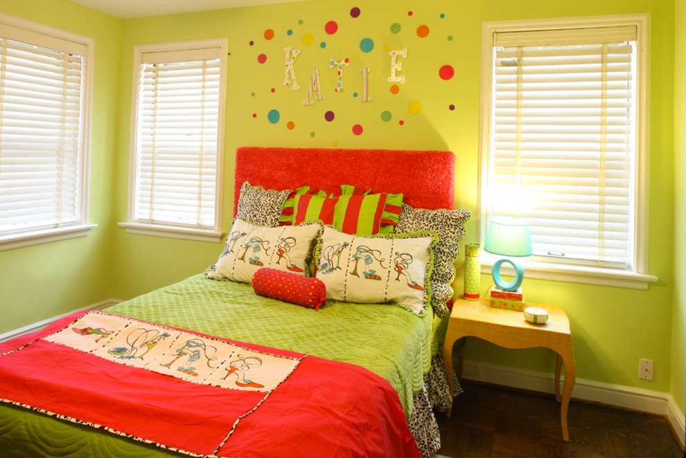 Leopard Print Bedding Spaces Contemporary with Teen Bedding Teen Bedrooms Teen Room Teen Rooms Trendy Teen