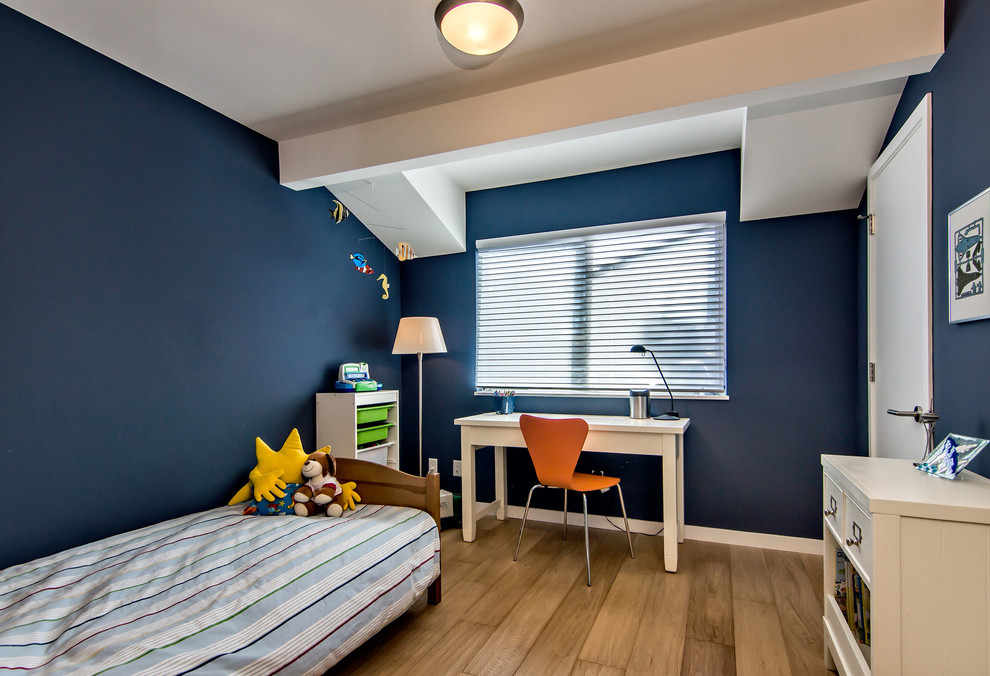 Lm flooring kitchen rustic with engineered wood lm flooring stony lm flooring kids midcentury with bedroom desk blue walls boy bedroom boys bedroom ceiling light hanging aloadofball Choice Image