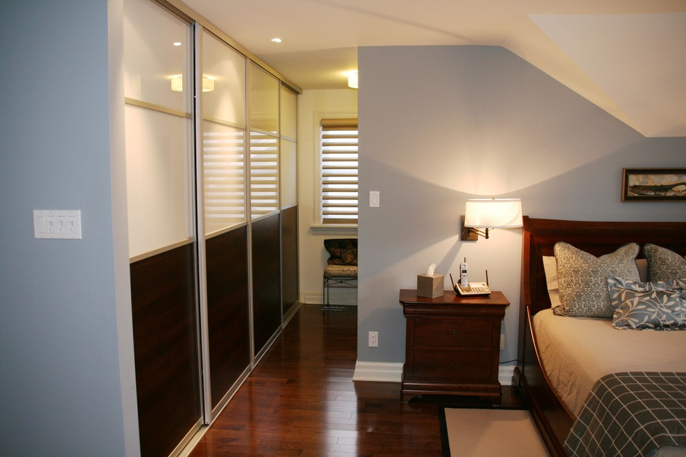 Louis Philippe Furniture Bedroom Transitional with Bedroom Blue Closets Floor to Ceiling Closet Louis Philippe Furniture Open Concept