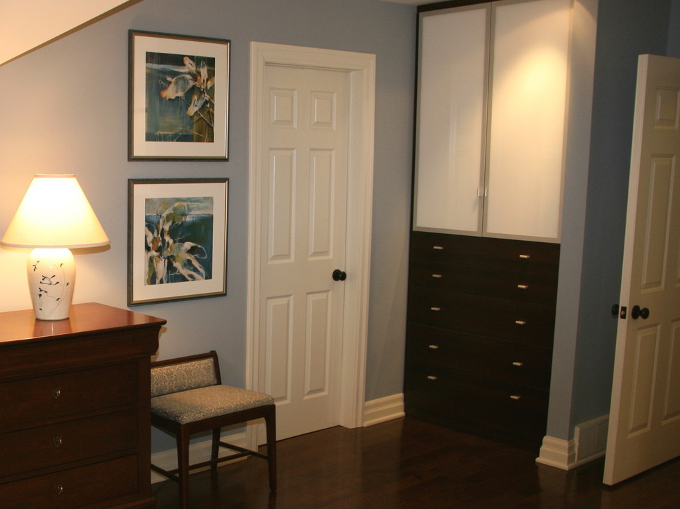 Louis Philippe Furniture Bedroom Transitional with Bedroom Blue Closets Floor to Ceiling Closet Louis Philippe Furniture Open Concept1