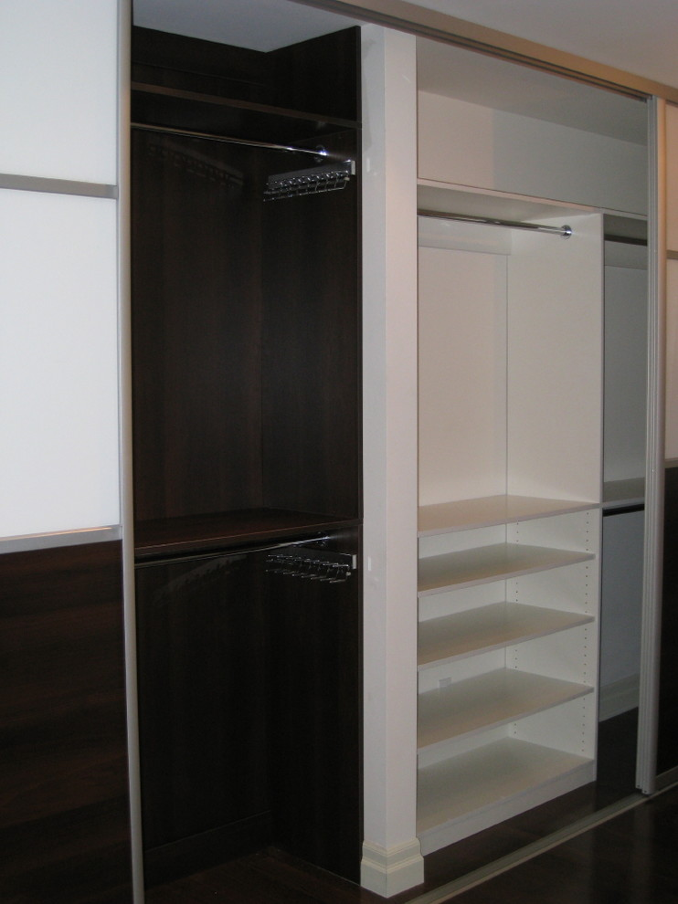 louis philippe furniture Closet Transitional with Bedroom blue closets floor to ceiling closet his and hers closet louis