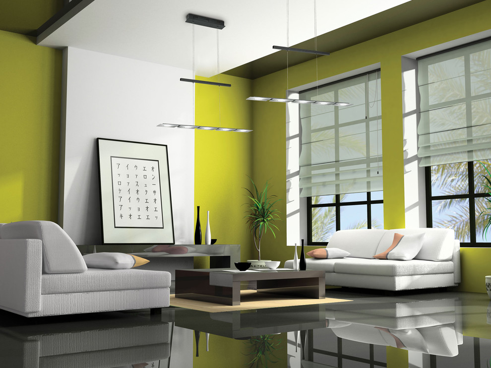 Lounging Chairs Living Room Contemporary with Contemporary Linear Pendant Living Room Pendants Modern Lighting
