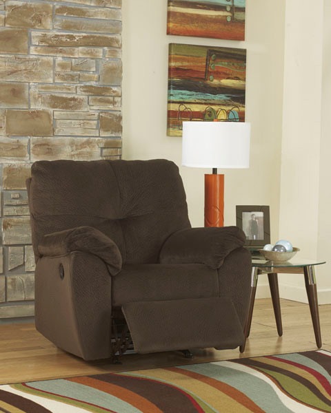 Love Seat Recliner Spaces with Accent Chairs Love Seats Recliner Chairs Sofas 1