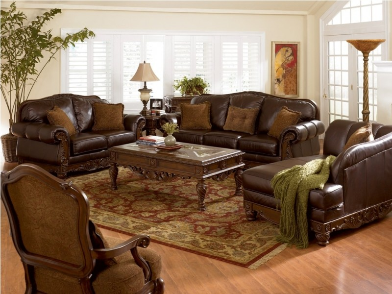 Love Seat Recliner Spaces with Accent Chairs Love Seats Recliner Chairs Sofas 2