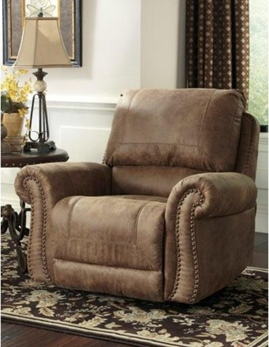 Love Seat Recliner Spaces with Accent Chairs Love Seats Recliner Chairs Sofas 4