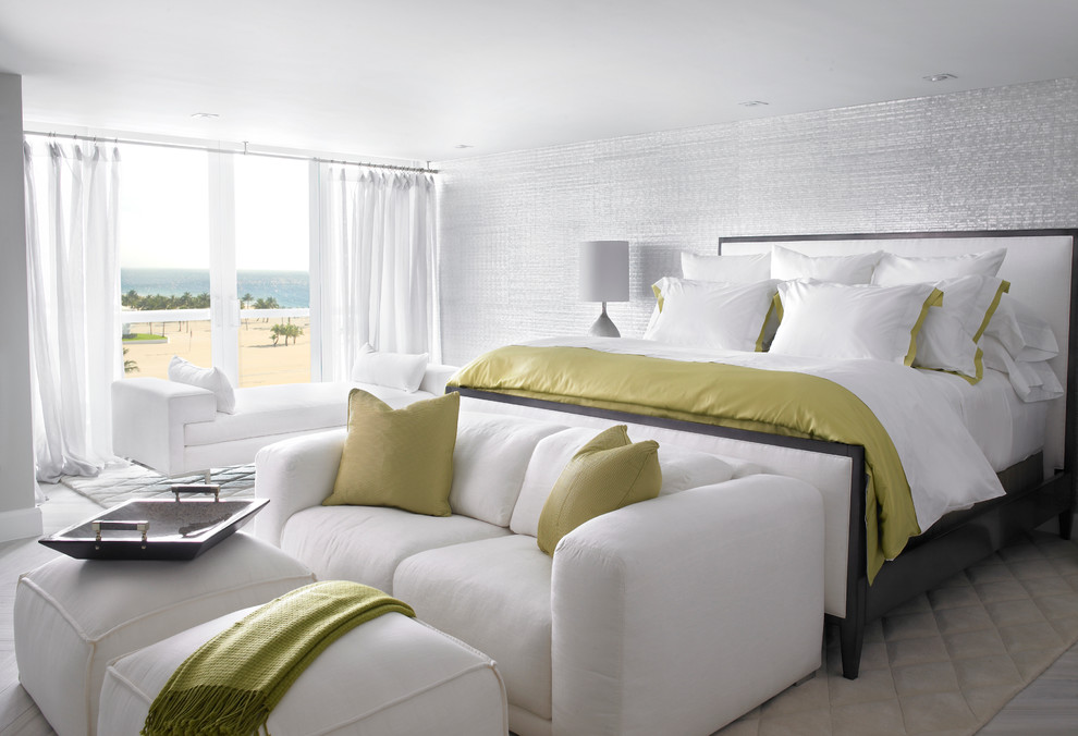 Loveseats Bedroom Modern with Area Rugs Best White Duvet Cover Lime Modern Master Bedroom Mother Of