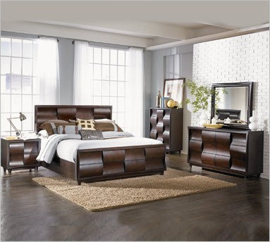 magnussen furniture Bedroom Contemporary with best magnussen beds buy magnussen beds magnussen bedroom furniture magnussen bedroom sets
