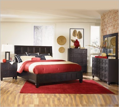 Magnussen Furniture Bedroom Contemporary with Best Magnussen Beds Buy Magnussen Beds Magnussen Bedroom Furniture Magnussen Bedroom Sets1