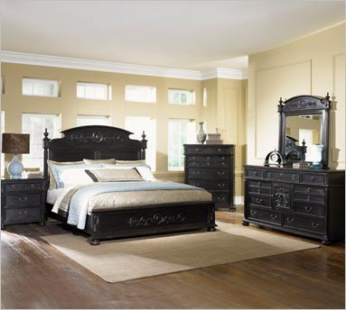 Magnussen Furniture Bedroom Traditional with Best Magnussen Beds Buy Magnussen Beds Magnussen Bedroom Furniture Magnussen Bedroom Sets