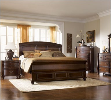 Magnussen Furniture Bedroom Traditional with Best Magnussen Beds Buy Magnussen Beds Magnussen Bedroom Furniture Magnussen Bedroom Sets1