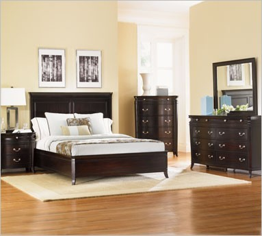 Magnussen Furniture Spaces Traditional with Best Magnussen Beds Buy Magnussen Beds Magnussen Bedroom Furniture Magnussen Bedroom Sets