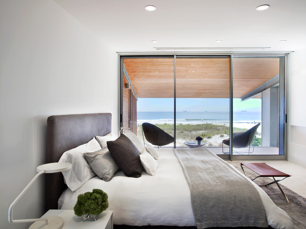 Masculine Bedding Bedroom Beach with Architecture Beach Beach House Decorating House Light Long Beach Masculine Bedding Master