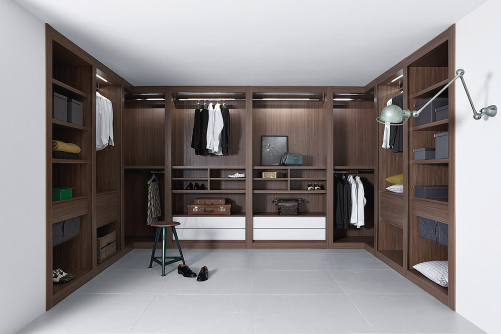Mele Jewelry Box Closet Contemporary with Bedroom Furniture Bedroom Products Closet Organizers Closet Storage Contemporary Bedroom Modern Bedroom
