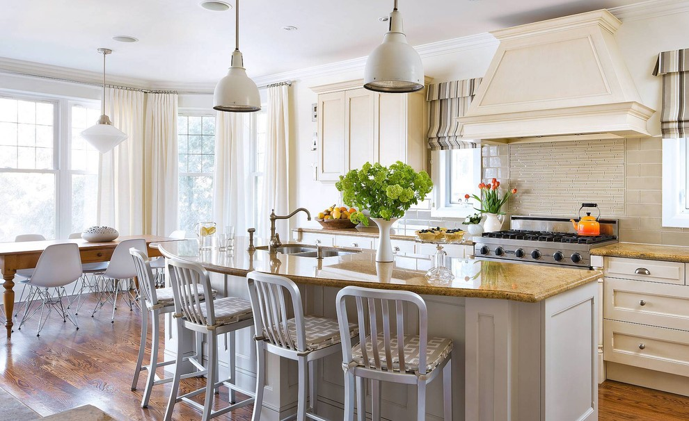 Metal Barstools Kitchen Traditional with Barstool Ceiling Light Chair Ding Table Kitchen Island Kitchen Island with Sink
