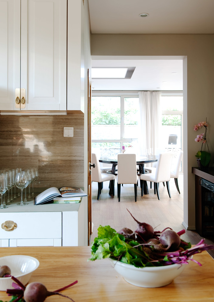 Minka Lavery Lighting Kitchen Contemporary with Asian Art Asian Inspired Furniture Calm Comfortable Space Day Lighting Impressive Luxury