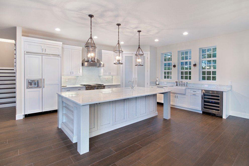 craftsman style kitchen lighting. Craftsman Style Kitchen Lighting. Minka Lavery Lighting Contemporary With Custom Appliance Panels Open Concept