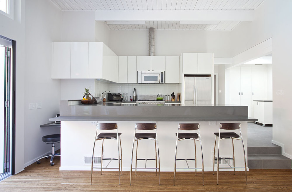 Modern Barstools Kitchen Midcentury with Breakfast Bar Gray Counter Kitchen Desk Kitchen Island Modern Wood Barstool No