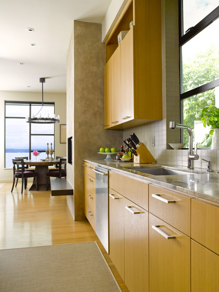 Modern Cabinet Pulls Kitchen Contemporary with Ceiling Lighting Chandelier Fireplace Bench Great Room Kitchen Hardware Kitchen Rugs Modern