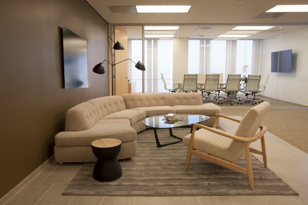 modular sectional sofa Home Office Modern with curved sectional modular sectional sofas sectionals tufted